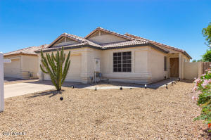 2518 N SUNAIRE, Mesa, AZ 85215