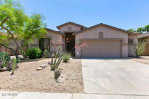 1733 W DEER CREEK Road, Phoenix, AZ 85045