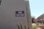 11260 N 92ND Street, 1043, Scottsdale, AZ 85260