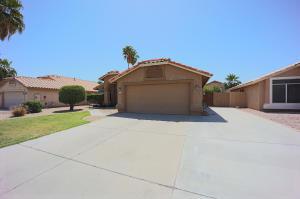 9741 W MOHAWK Lane, Peoria, AZ 85382