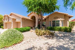 11286 N 131ST Place, Scottsdale, AZ 85259
