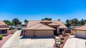 20441 N 110TH Avenue, Sun City, AZ 85373