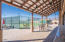 Tennis / Bumbeeball Courts