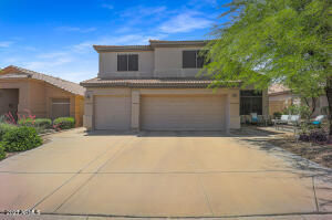 18024 N 15TH Street, Phoenix, AZ 85022