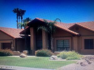 10405 E SHANGRI LA Road E, Scottsdale, AZ 85259