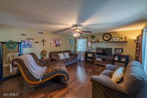 1635 W CLARENDON Avenue, Phoenix, AZ 85015