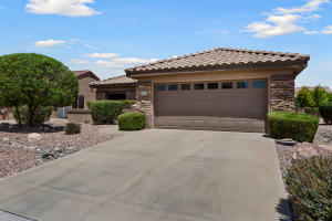 15712 W GOLDENROD Drive, Surprise, AZ 85374
