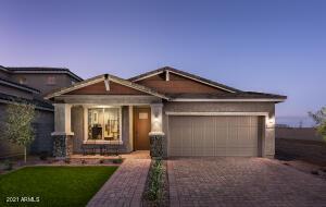 5718 N 109th Avenue, Phoenix, AZ 85037