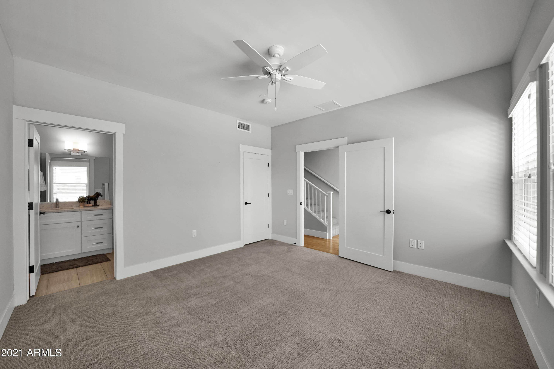 1400 BETHANY HOME Road, Phoenix, Arizona 85014, 3 Bedrooms Bedrooms, ,3.5 BathroomsBathrooms,Residential,For Sale,BETHANY HOME,6231973