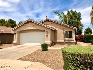 9350 E NOPAL Avenue, Mesa, AZ 85209