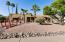 6430 E SHARON Drive, Scottsdale, AZ 85254