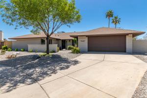 17449 N 60TH Avenue, Glendale, AZ 85308