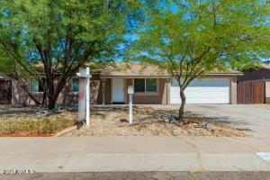 14413 N 36TH Place, Phoenix, AZ 85032