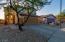 31048 N 44TH Street, Cave Creek, AZ 85331