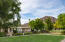 3822 N JOKAKE Drive, Scottsdale, AZ 85251