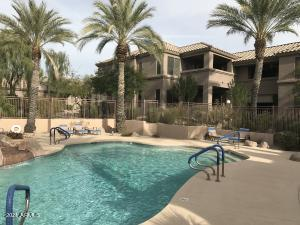 11680 E SAHUARO Drive, 1013, Scottsdale, AZ 85259