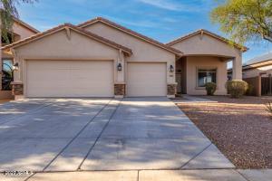29912 W AMELIA Avenue, Buckeye, AZ 85396