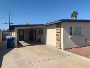 344 E GARFIELD Street, Tempe, AZ 85281