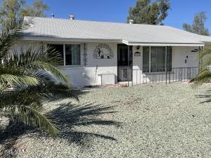 10941 W OAKMONT Drive, Sun City, AZ 85351