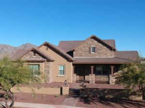 21380 W SUNRISE Lane, Buckeye, AZ 85396