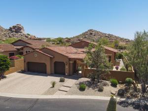 32803 N 74TH Way, Scottsdale, AZ 85266