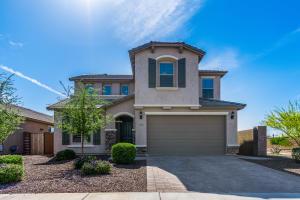 24742 N 96TH Lane, Peoria, AZ 85383
