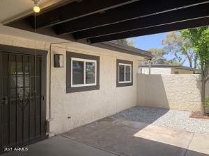 720 S Dodson Road, 101, Mesa, AZ 85202
