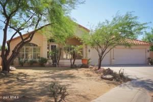 1227 S Longmore Court, Chandler, AZ 85248