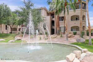 5345 E VAN BUREN Street, 268, Phoenix, AZ 85008