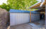 8803 W Orchid Lane, Peoria, AZ 85345