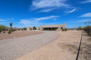 2122 W VIRGIL Drive, Queen Creek, AZ 85142
