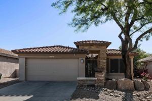 5039 S LANTANA Lane, Gilbert, AZ 85298