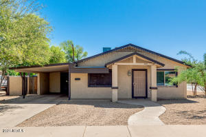 639 S ALLEN, Mesa, AZ 85204