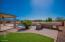 6618 S 54TH Lane, Laveen, AZ 85339