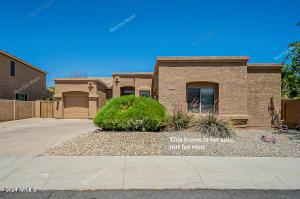 708 W CITRUS Way, Chandler, AZ 85248