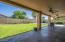 4519 E DANBURY Road, Phoenix, AZ 85032