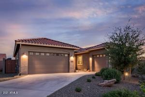 21459 E SUNSET Drive, Queen Creek, AZ 85142