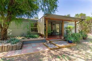 5081 E ROLLING RIDGE Road, San Tan Valley, AZ 85140