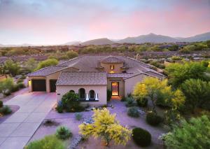 10856 E ADDY Way, Scottsdale, AZ 85262