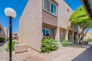 834 W 14TH Street, Tempe, AZ 85281