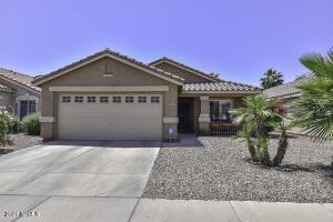 10431 W MEDLOCK Drive, Glendale, AZ 85307