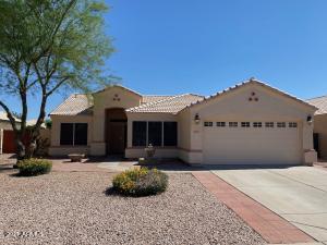 5035 E DIAMOND Avenue, Mesa, AZ 85206