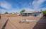 427 E RIVIERA Drive, Tempe, AZ 85282