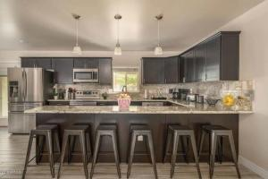 4938 N 82ND Street, Scottsdale, AZ 85251