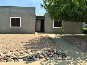 6403 E CASPER Road, Mesa, AZ 85205