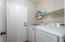 5750 W COMMONWEALTH Place, Chandler, AZ 85226