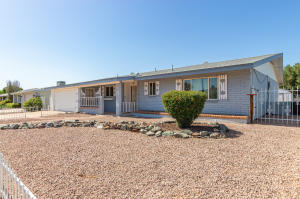 5940 E CASPER Road, Mesa, AZ 85205