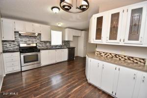1650 S ARIZONA Avenue, 239, Chandler, AZ 85286