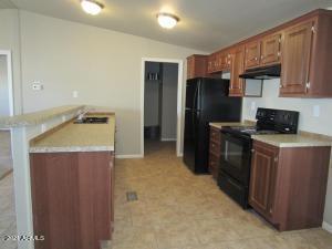 18207 N 2ND Place, Phoenix, AZ 85022