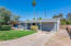 2936 W SAN MIGUEL Avenue, Phoenix, AZ 85017